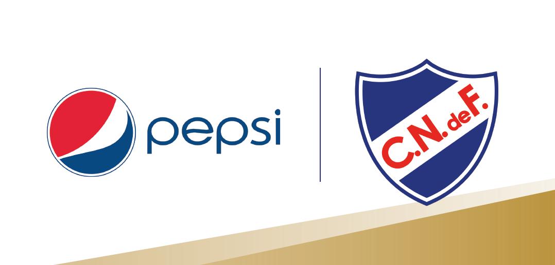 Pepsi – Nacional Sponsorship Case Study - Fox Sport Stories